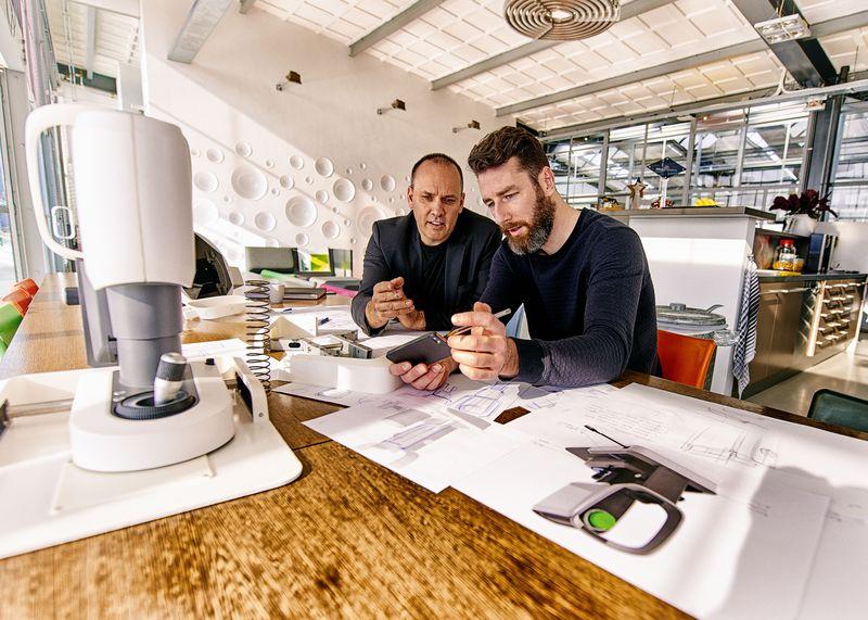 business plan schrijven rabobank internet